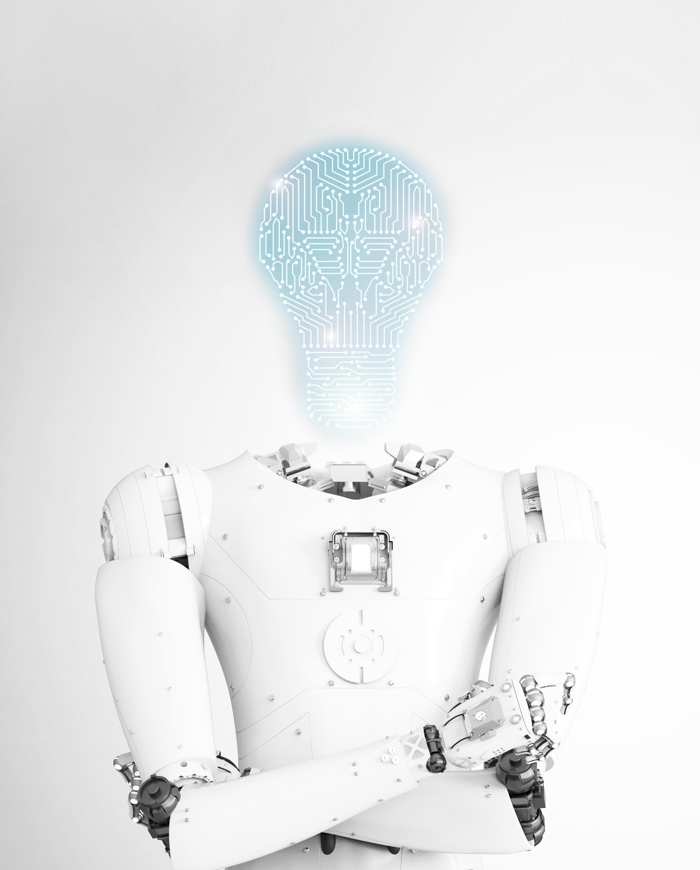 Inteligência Artificial (IA) e a aplicação na locação