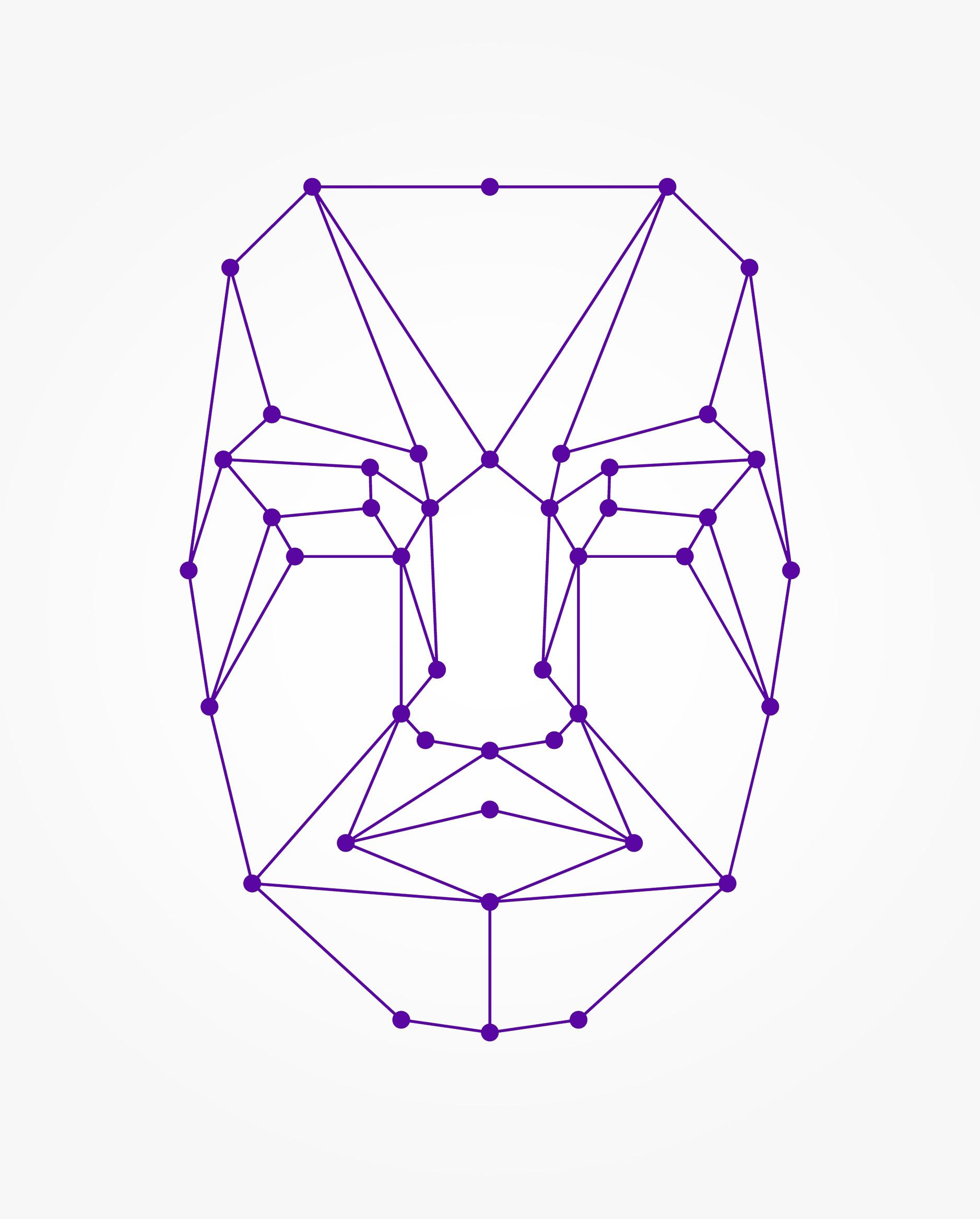 4 usos do reconhecimento facial