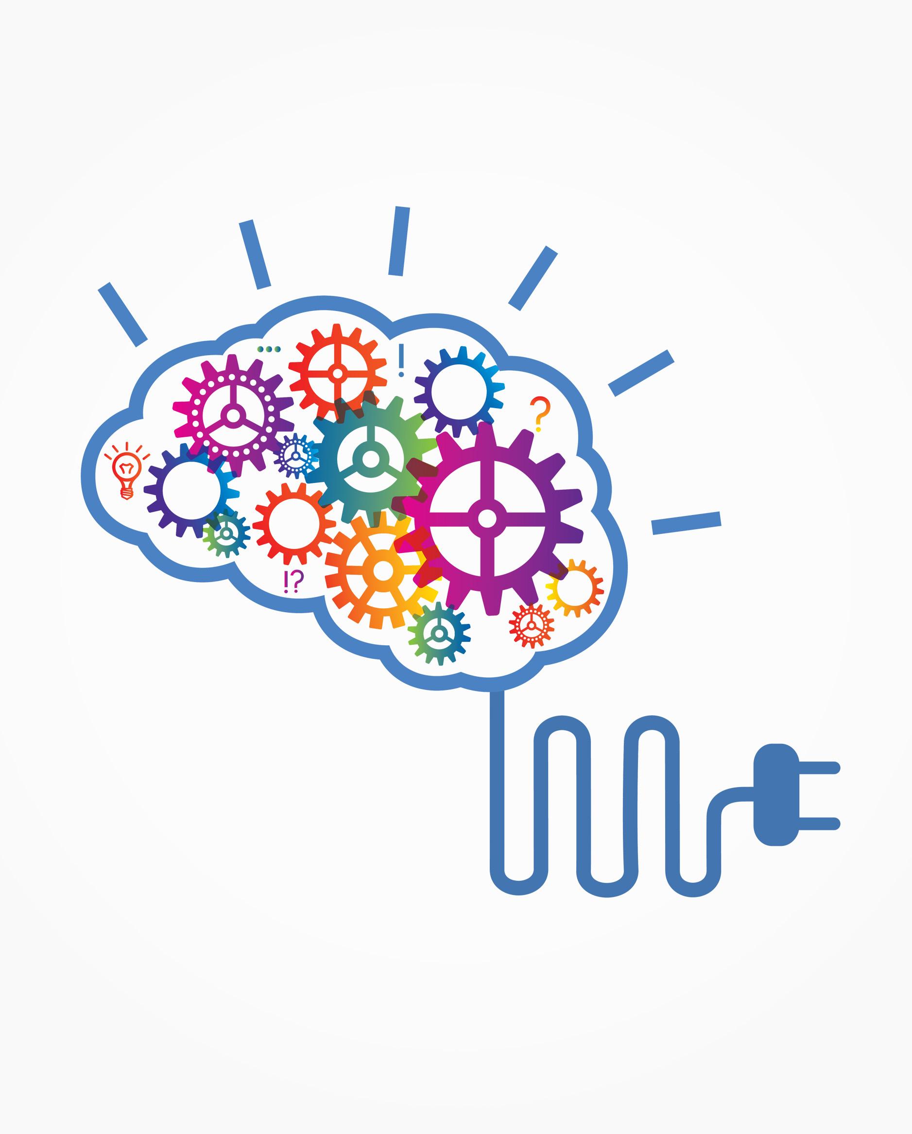 O que é machine learning e qual seu impacto na sua vida?